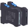 DSA-TP  通用信号安全栅