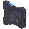 DSA-AO-PD  输出型安全栅+配电或电流输入安全栅