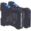 DSA-ZT 通用热电偶或热电阻输入安全栅