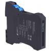 DSA-AT  模拟热电偶输入安全栅