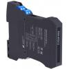 DSA-RTD  模拟热电阻输入安全栅