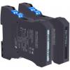 DSA-TPTESU   特殊I/O通用信号安全栅