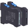DSA-TP11BJ  通用信号安全栅—报警设定器