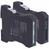 DS-TP11BJ通用信号报警设定器