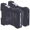 DS-TPTESU 特殊I/O通用信号隔离器