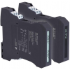 DS-TP 通用信号隔离器
