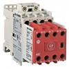 安全控制继电器700S-CF440FC