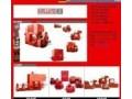 HELMKE低压电机价格,低压电机规格型号