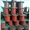 厂家直销YBDF-222-4,0.25KW防爆阀门电机