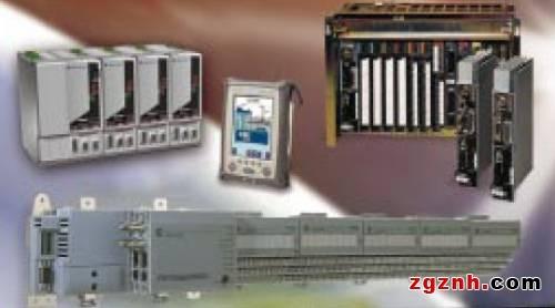 KLOCKNER MOELLER PKZM0-0,4 0.24AMP-0.4 AMP MOTOR STARTER PKZMO-0,4