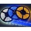耐用的3528LED贴片灯条要到哪买:LED软灯条价格