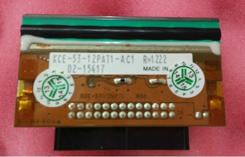 KCE-53-12PAJ1-MKM