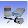 ZO型系列氧化锆氧气含量分析仪