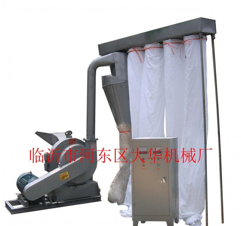 临沂高粱磨粉机型号齐全用途广泛