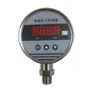 供水两点报警压力控制器可同时输出4-20mA