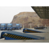 北京移动式登车桥.密云固定式登车桥