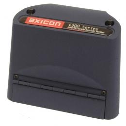 Axicon 6515码制检测器