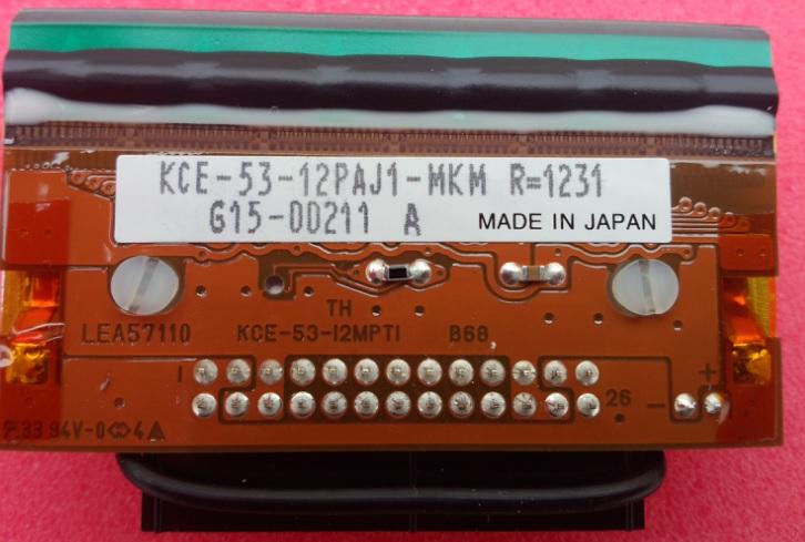 批发KCE-53-12PAJ1-EDS