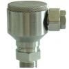 梅特朗MTYB 全钢型智能型防爆压力变送器