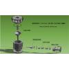 德国施罗德(schroeder)最小流量泵保护阀