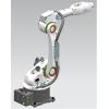 优米赫工业机器人系列:JA-6A1400垂直6关节机器人