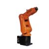 STEP新时达工业机器人SD500
