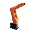 STEP新时达工业机器人SD700