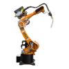 STEP新时达工业机器人SA1400