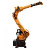 STEP新时达工业机器人SA1800
