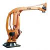 STEP新时达工业机器人SP120