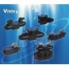 SWH-G03-C8-A220-10台湾VITORY电磁阀
