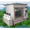 HQ-600腐蚀性气体综合箱性能稳定
