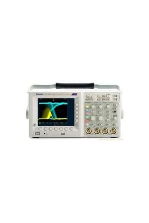 TDS3034C  DSAX91604A