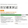 LAPP OLFLEX SERVO FD 798CP伺服电缆