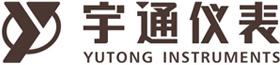 重庆宇通仪器仪表有限公司