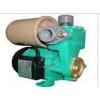 上海虹口区德国威乐增压泵维修专卖价格PB-H400EA