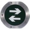 陕西消防工程设备、N500集中电源集中控制型消防应急标志灯具