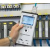 Profibus Test 5手持式测试仪在浆纸厂的应用