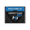 瑞耐斯工规工业级CF Compact Flash卡128GB