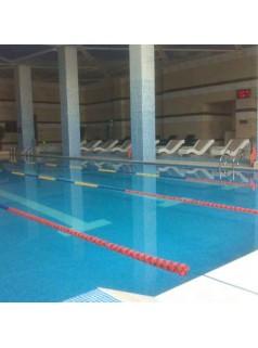供应陕西水处理设备,游泳池水处理设备