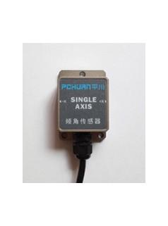 PCT-SL-DL电流倾角传感器