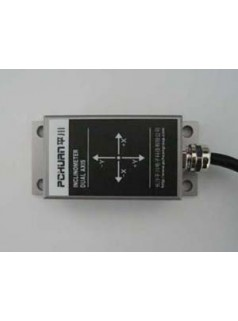 PCT-SR-DY电压倾角传感器