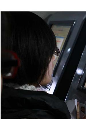 华北工控嵌入式工控机新品来袭