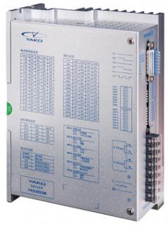 研控自动化YAKOTEC YKD2822M两相数字式驱动器
