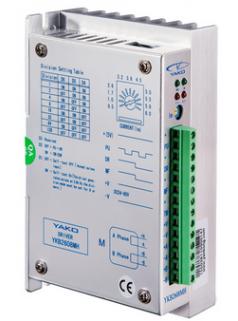 研控自动化YAKOTEC YKB2608MH两相数字式驱动器