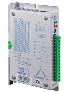 研控YKB3606MA/YKB3606MB两相数字式驱动器