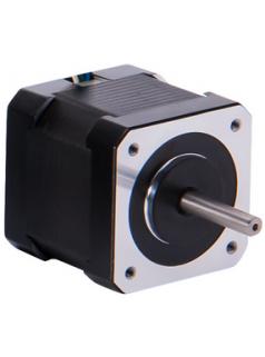 研控自动化YAKOTEC 42mm系列两项步进电机