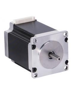 研控自动化YAKOTEC 57mm系列两相步进电机