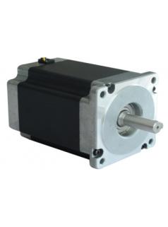 研控自动化YAKOTEC 110mm系列两相步进电机