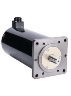 研控自动化YAKOTEC 130mm系列两相步进电机
